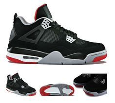 new jordan shoes men