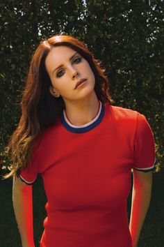 Most popular tags for this image include: lana del rey, indie, ultraviolence and lana Elizabeth Woolridge Grant, Elizabeth Grant, Queen Elizabeth, Divas, Bae, Brooklyn Baby, Star Wars, Female Singers, Beautiful People