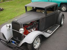 Got my new tires and wheels on the 1929 dodge coupe today got my new tires and wheels on the 1929 dodge coupe today pinterest tired mopar and wheels publicscrutiny Images