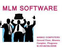 #MLM #Software #Phagwara, an #MLM #Website #design #company #Phagwara is #providing #high #quality #MLM #service for #MLM #Company #Phagwara. #MLM #Website #design #Phagwara provides #MLM #software #design with #various #plans as #binary #plan, #Spill #Over #Plan, #Genealogy #Software, #Multi-#level #Marketing, #direct #sales #software #design . For more information call us: +91-98728-30246 Competitor Analysis, Direct Sales, Genealogy, Investing, Software, Marketing, How To Plan, Education, Website