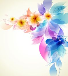 Find Tender background with blue abstract flowers Stock Images in HD and millions of other royalty-free stock photos, illustrations, and vectors in the Shutterstock collection. Flowers Background, Vector Background, Abstract Flowers, Blue Abstract, Free Vector Graphics, Vector Art, Backgrounds Free, Colorful Backgrounds, Vector Flowers