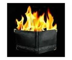 Lit Match Producer - Fire Magic- Magic Trick,Accessories,mentalism,stage magic props,close up Magic Props, Post Free Ads, Magic Tricks, Classic Toys, The Magicians, Close Up, Leather Wallet, Ebay, Stage
