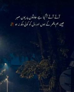 Feeling Depressed, Feeling Alone, Feeling Happy, All Quotes, Quotable Quotes, Life Quotes, Urdu Quotes, Beautiful Quotes About Allah, What Is Happiness