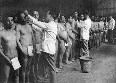How America inspired the Third Reich. The Nazis learned about Zyklon B from the US treatment of Mexicans. Hispanic American, Mexican American, American History, Chicano, Mexican People, Mexican Men, Mexican Revolution, Migrant Worker, History Page