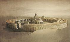 the_harbour_of_carthage_by_radojavor-d5mqulu.jpg (1280×771)