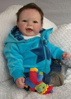 Google Image Result for http://www.reborn-baby.dk/Martin/HPIM2096-web.jpg