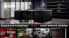Výroba kuchyní Plzeň: MK Marek kuchyně a interiéry. Zakázkové truhlářství v Plzni. Důvody proč si vybrat pro výrobu nábytku a kuchyně naše truhlářství? výroba kuchyní výroba kuchyní na míru výroba …