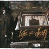 Life After Death (Audio CD)By Notorious B.I.G.