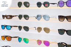 🔘Add to bag.🛍 🕶 Check out our amazing Ray-Ban collection and get your favorite pair.  احصل على نظاراتك المفضلة من مجموعة راي بان المميزة، التي تناسب جميع الأذواق في محلات الجابر للنظارات.👁  #Aljaber_optical #Rayban #sunglasses #sunnies #UAE #Dubai #dxb #Sharjah #Abudhabi #Alain #RAK #health #Beauty #Fashion #look #style  #inspiration  #الجابر_للنظارات #راي_بان #نظارات_شمسية #مجموعة_مميزة #الامارات #دبي#الشارقة #العين #ابوظبي #راس_الخيمة #صحة #موضة #جمال