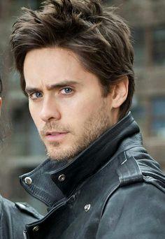 Jared Leto | jared leto cantante estadounidense y actor 30 seconds to mars unimedia ...