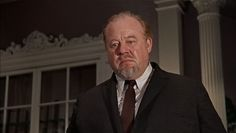 Cat on a Hot Tin Roof (1958) , Burl Ives,