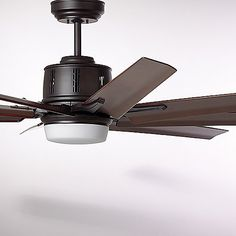 Aira Eco Ceiling Fan by Emerson Fans at Lumens.com