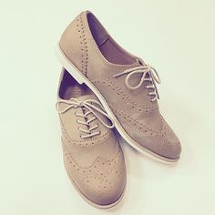"""""""<><><> Sears Woodfield Seventeen oxfords @sears  @searsstyle @shopyourway  #fashion #style #stylish #style4days  #shoes #shopping #fashionblogger #sears #stylist"""" Photo taken by @michaeline_lifestylist on Instagram, pinned via the InstaPin iOS App! http://www.instapinapp.com (03/30/2015)"""