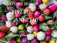 Happy Easter, Vegetables, Motorbikes, Happy Easter Day, Vegetable Recipes