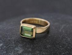 Peach Moonstone Long Statement Boho Green Tourmaline Gold Plated Large Earring Silver 925 Big Hammered Coin Green Orange Multi Gemstone
