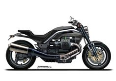 Moto Guzzi, Cars Motorcycles, Indian Motorcycles, Alfa Romeo 156, Motorbikes, Vintage Cars, Automobile, Vehicles, Passion