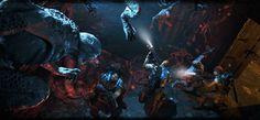 Gears of War 4-  http://www.xbox.com/en-GB/games/gears-of-war-4