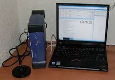 IsatPhone Pro Intercept/Interception/Monitoring @ http://goo.gl/H15Ahi