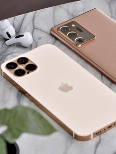iPhone 12 Telephone Iphone, Iphone Phone, New Iphone, Apple Iphone, Iphone Cases, Galaxy Phone Cases, Apple Watch Accessories, Iphone Accessories, Free Iphone Giveaway