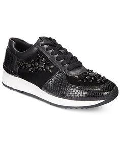 Las 62 mejores imágenes de Zapatillas | Shoes sneakers