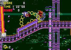 32 Best Retrovision images in 2015   Consoles, Games, Retro games