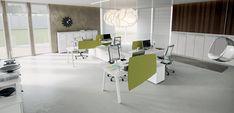vertigo della valentina office - Buscar con Google   Workplaces ...