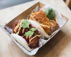 50 Of The Best Cheap Eats Under $15 | Sydney | The Urban List