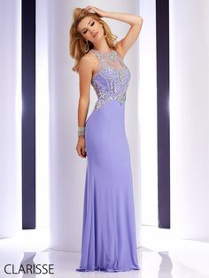 Blue prom dress size 0 old