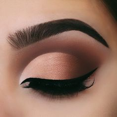 sexy eye makeup - eye shadow- Sexy Augen Make-up – Lidschatten sexy eye makeup – eyeshadow # - Sexy Eye Makeup, Cute Makeup, Gorgeous Makeup, Pretty Makeup, Skin Makeup, Eyeshadow Makeup, Glitter Eyeshadow, Eyeshadow Crease, Eyeshadow Palette