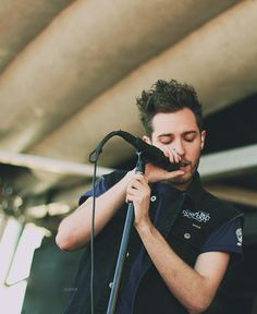 Josh Franceschi Band Quotes, Lyric Quotes, Music Is My Escape, Music Is Life, Love Band, Cool Bands, Meaningful Lyrics, Find A Song, Soundtrack To My Life