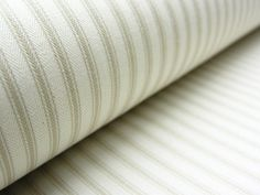 worn and washed fabrics | cotton patchwork fabrics to
