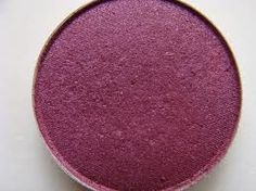 MAC EYESHADOWS FOR BROWN EYES - Armocromia Make Up