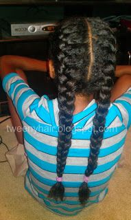 40 Best Two French Braids Images Plaits Hairstyles African Braids