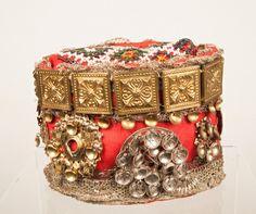 Bridal Crown, Crowns, Decorative Boxes, Home Decor, Decoration Home, Room Decor, Home Interior Design, Crown, Decorative Storage Boxes