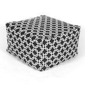 Found it at Wayfair - Cube Ottoman