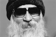 """""""Life is just an overflowing energy without any purpose, so to me, sannyas is to lead life purposelessly. Live life as a play and not as a work. Osho Love, Stages Of Love, Native American Spirituality, Pantheism, Create Your Own Reality, Spirit Science, Divine Light, Taoism"""