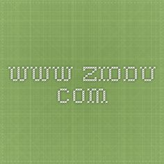Ziddu - A Leader In Emerging Markets Login Page, Latest Technology, Dating, Science, Entertaining, Health, Diet, Qoutes, Salud