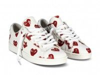 53e7f940c7f1 converse-comme-des-garcons-play-collection-red-white-