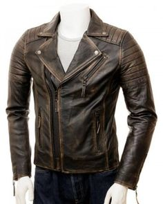 Tanming Mens Warm Lapel Collar Buckle Zipper Sherpa Lined Suede Moto Jackets