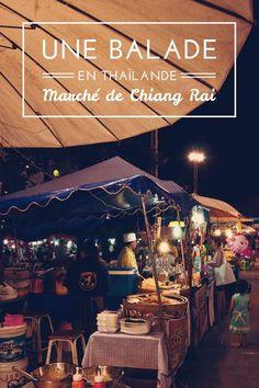 thailand chiang Mai - CLICK Visit link to read Chiang Rai, Phuket, Bangkok, Thailand Tattoo, Road Trip, Northern Thailand, Krabi, Top Destinations, Pattaya