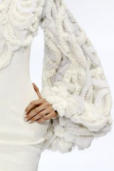 Inspiring & Dreamy | dress-this-way:   ♥