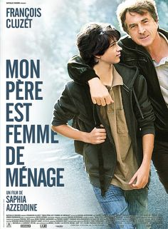 2011 Prix Premier Rendez-Vous Acteur Jérémie DUVALL
