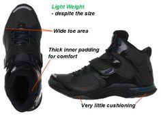 6 of the Best Ryka Zumba Shoes Zumba Shoes, Dance Shoes, Sneakers Nike, Women, Dancing Shoes, Nike Tennis, Woman