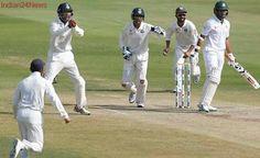 India vs Bangladesh Test 2017: India beat Bangladesh by 208 runs, continue home domination in Tests