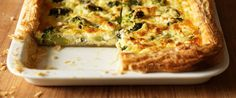 Broccoli and Goat's Cheese Tart cooked in my own 4 oven AGA range Cheese Tarts, Goat Cheese, Aga Recipes, Aga Cooker, Asparagus Recipe, Aga Range, Nom Nom, Good Food, Favorite Recipes