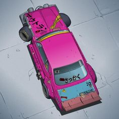 Jdm Wallpaper, Car Illustration, Car Sketch, Car Drawings, Video Game Characters, Bugatti Veyron, Sketch Design, Art Logo, Art Cars