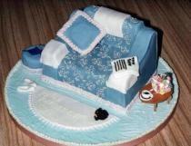 Happy Retirement Cake Ideas | ideas for retirement jpg views 2213 5 votes 3 happy retirement cake ...