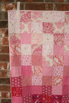 by QuiltsByEmily on Etsy