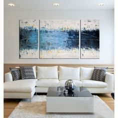 Canvas Art: Free Shipping on orders over $45 at Overstock.com - Your Online Art Gallery Store! Get 5% in rewards with Club O!
