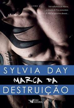 Ordem dos Livros   Sylvia Day - Livros e Séries lançados no Brasil   Inspiration Box Silvia Day, Book Characters, Fictional Characters, Day Book, Passion, Books, Movie Posters, Romances, Pictures